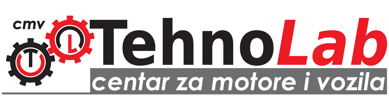 TehnoLab